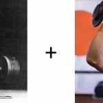 Metabolic vs. Mechanical Stress
